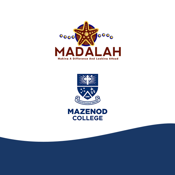 Madalah Partnership